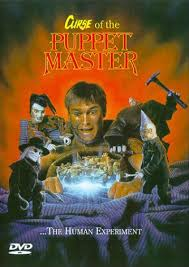 puppet master movies