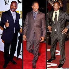 jamie foxx fashion