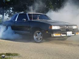 87 oldsmobile