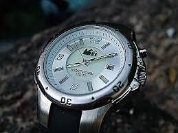 quest watch