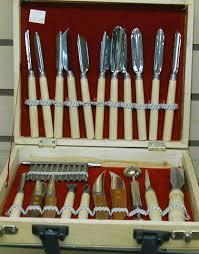 garnish tool