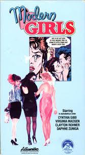 Phim Modern Girls 93