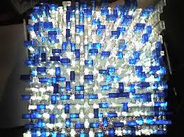 light grid