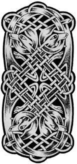 celtic designs free