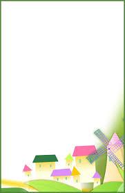 printable certificates for children