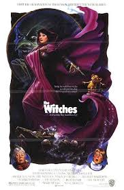 pictures witches
