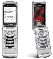 verizon blackberry 8230