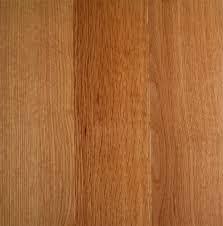 oak wood panels