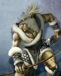 conquer archer