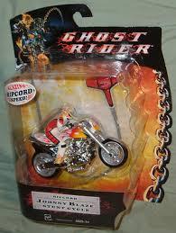 ghost rider toy