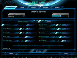gfx graphics