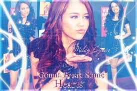 miley cyruse best icons Miley106-1