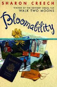 external image bloomability.jpg