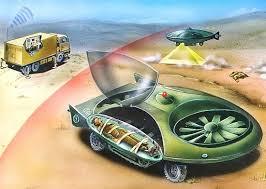 israeli technology