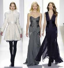 winter wear women
