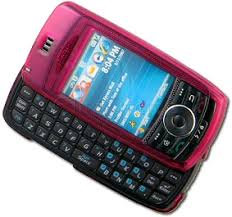 t mobile pink phones