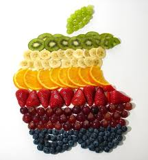 apple fruit pictures