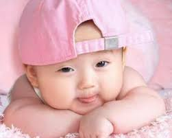 cute babies photo gallery