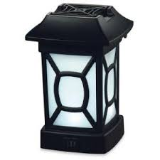 lantern patio