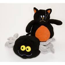 cat dog toys