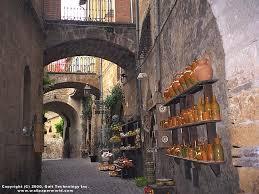 italian wall paper