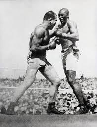jim jeffries boxer