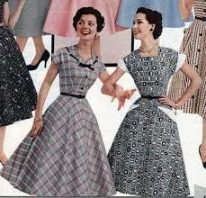 1957 clothing