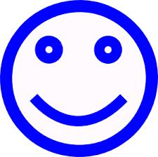 free clip art smiley faces