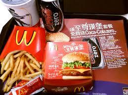 healthy lifestyle food