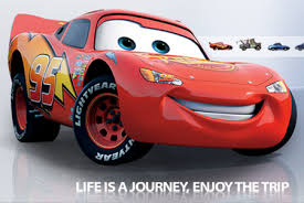 movie about cars