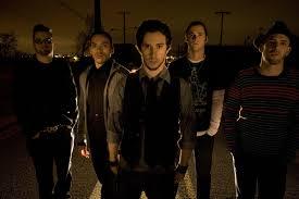10 years band