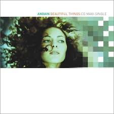 andain beautiful things