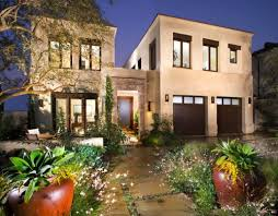 front yard design pictures