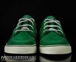 nike sb skateboard shoes