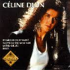 Celine Dion - Celine Dion Gold ^ For You