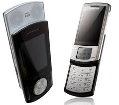 samsung u900 mobile