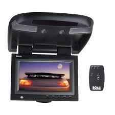 pantallas para carros
