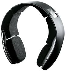 jabra ear phone