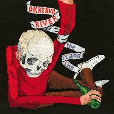 okkervil river album