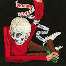 Okkervil River - The Stand
