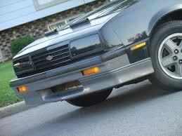 1986 z24