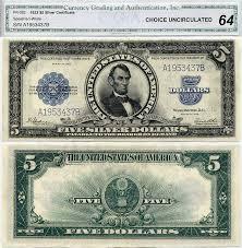 american money picture
