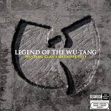 legend of the wu tang clan