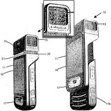 latest nokia handphone