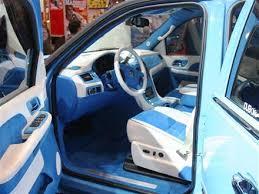 dub cars for sale