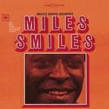miles davis smiles