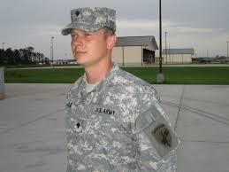 army battle dress uniforms