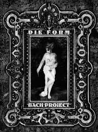 die form bach project