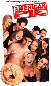 all american pie