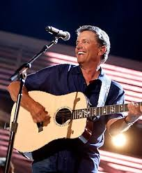 George Strait - Country Music